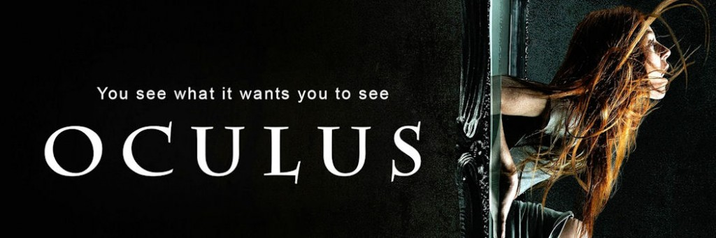 Oculus – Podcast Episode 2
