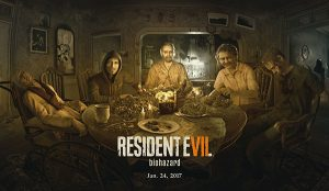 re7_dinner_title