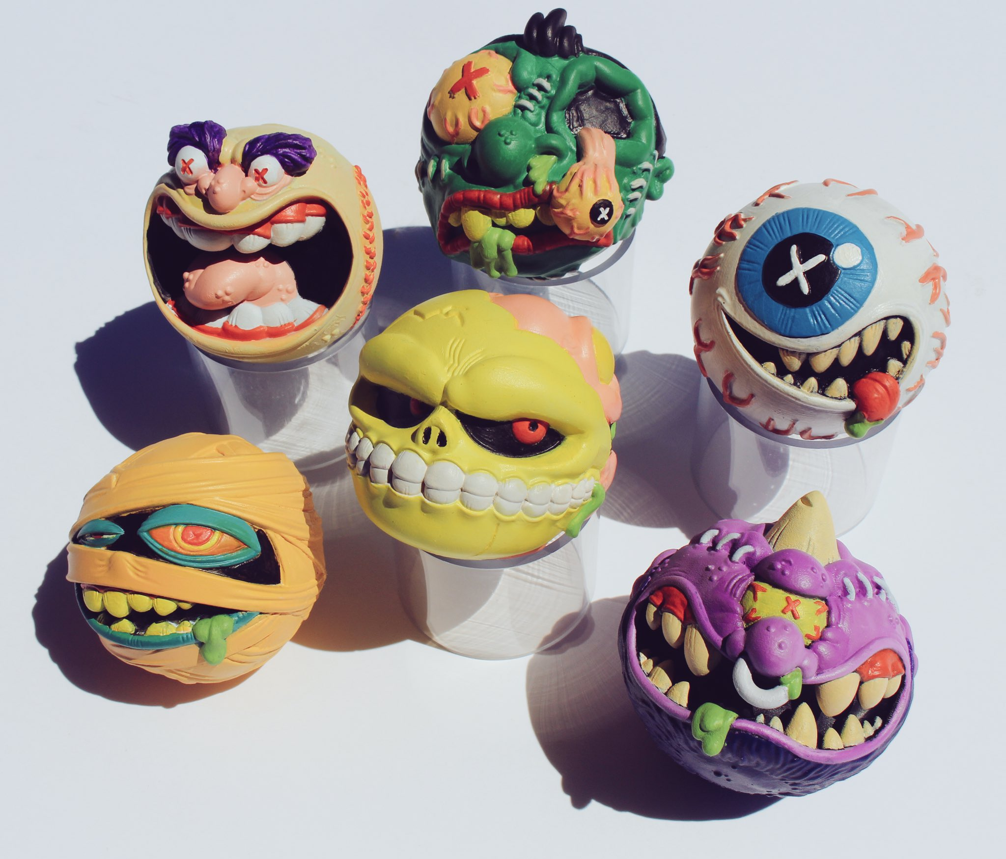just-play-madballs