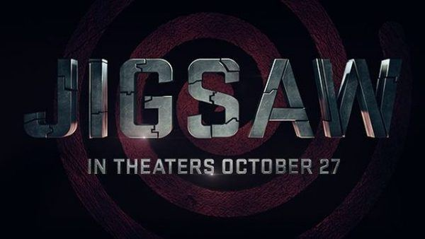 Jigsaw (2017) – Review