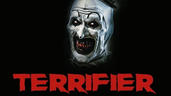 Terrifier (2017) – Review